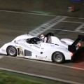 daniele timo j. gerundio salento ch.race 16