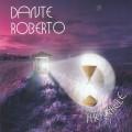 dante roberto the circle 1