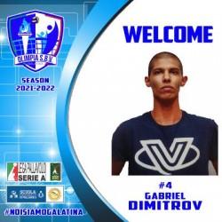 dimitrov 1