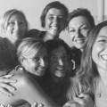 donne in fermento