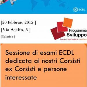ecdl-20022015-piccolo
