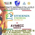 efficienza energia modica 1