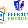 efficienza energia olimpia sbv galatina 2 1