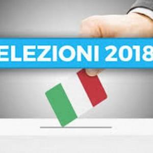 elezioni 2018 1