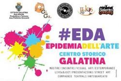 epidemia-arte