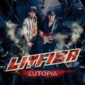 eutopia copertina album litfiba 200x200