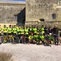 evo-cycling-team-magliano