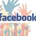 facebook-dona