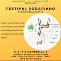 festival rodariano
