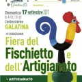 fiera del fischietto 2017