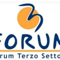 forum3settore