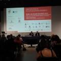 forum mediterraneo sanita 201915