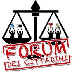 forumdeicittadini