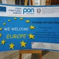 foto pon europa