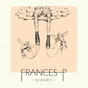 frances p no regrets 01