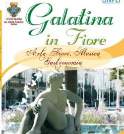 galatina-fiore-2015