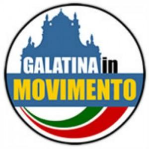 galatinainmovimento