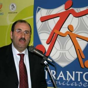 gianfranco galluccio