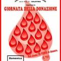 giornata-donazione-locandina-febbraio