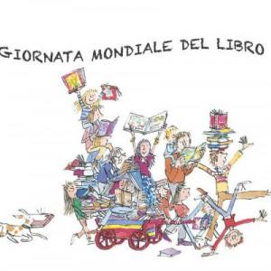 giornata mondiale del libro8