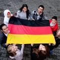 giovani-germania-lavoro-formazione
