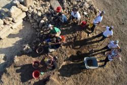 giovaniarcheologi