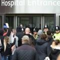 granbretagna ospedale proteste alfieevans lapresse 2018