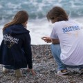 guardiani della costa g3
