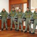 i-5-allievi-piloti-del-kuwait 1