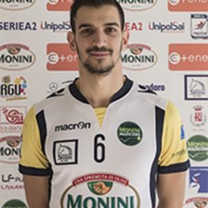 iaccarini 14