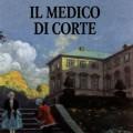 il.medico-di-corte