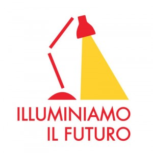 illuminiamo il futuro save children