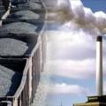 immagine carbone