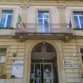 ingresso piazza cesari 1