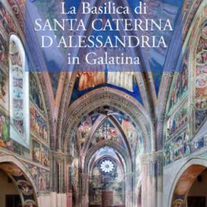 la basilica di santa caterina dalessandria