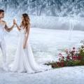 lecce wedding