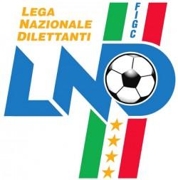 lega-FIGC-dilettanti