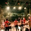 li ucci orkestra live 3