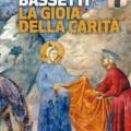 libro bassetti