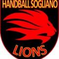 lions-handball-sogliano-cavour-logo