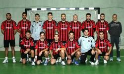 lions-handball-sogliano-cavour-squadra