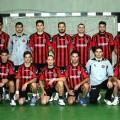 lions-handball-sogliano-cavour