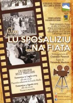 locandina film ecomuseo fb