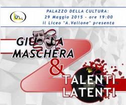 locandina-teatro-e-musica