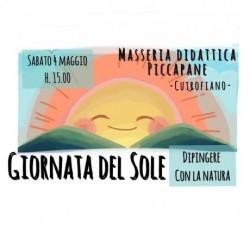 locandina 1