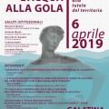 locandina 6 aprile