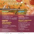 locandina festival 2018