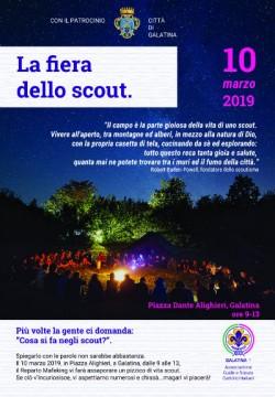 locandina fiera dello scout 02