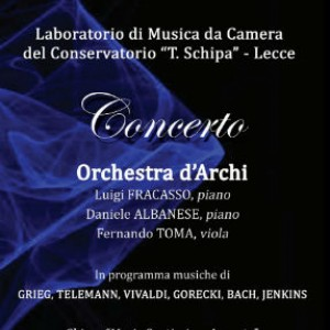 locandina orchestra darchi