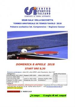 locandina tennistavolo 2018